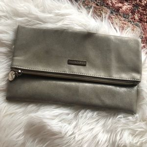 Bareminerals Clutch